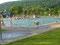 Ebrach/Naturbad