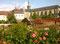 Ebrach/Orangerie