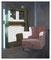 /Küche, 120 x 100 cm, Öl auf Baumwolle, 2012