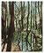 56 x 46 cm, Öl auf Baumwolle, 2009