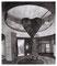 Levantehaus/Herz, 57 x 49 cm,Tusche auf Papier, 2003