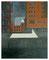 47 x 38 cm, Öl auf Baumwolle, 2008