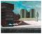 43 x 53 cm, Öl auf Baumwolle, 2006