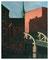 49 x 40 cm, Öl auf Baumwolle, 2006