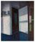 40 x 33 cm, Öl auf Hartfaser, 2005