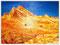 30 x 40 Pyramiden acryl wibac