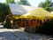 Unser Lieblingsrestaurant in Palanga