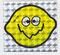 TRI TOP Sirup - Zitrone