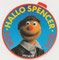 Spencer - Hallo Spencer - http://www.hallo-spencer.de/home/bewohner/bewohner.php?wer=1