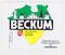 Beckum