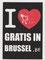 Brussel PR