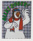Albatros Orville aus  Bernard und Bianca- Die Mäusepolizei (The Rescuers)