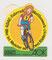 ADAC AOK Jugend Fahrrad Wettbewerb