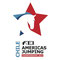 Fei Americas Jumping Championships Chile 2014