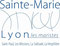 Les Maristes - Lyon
