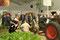 Messe Wächtersbach - Landwirtschaftliche Ausstellung