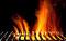 Messe Wächtersbach - grill und chill