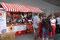 Messe Wächtersbach - Bauernmarkt