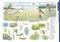 Guide nature des Basses Vallées Angevines, Olivier Loir