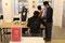 (地下1階)名古屋芸術大学 ウ・ラジオストック博物館[2012.11.17-12.9]
