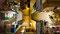 """springhouse"" • 2012 • 187x327cm (83x146cm) & 74x129"" (33x57"")"