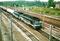 Les 68040 et 021 en tête d'un train de citernes à Tergnier - 01.09.1999 - phto MB