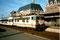 Gare de Valenciennes - BB 16504 - 11.08.1997 - Phto MB