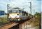 BB 16642 en tête d'un TER pour Valenciennes - Bleuse-Borne - septembre 2006 - photo MB