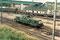 BB 12015 au triage de Somain - 11.08.1992 - Photo MB