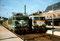 Valenciennes - BB 16503 (verte) et 16522 (béton) - 11.08.1997 - Photo MB