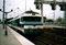 La 72004 en gare de Paris - Nord le 05.04.2000 - Elle sera radiée le 8 décembre 2008 - Photo MB