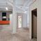 CONCURRENT UNITS Ausstellungsansicht | exhibition view