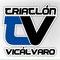 Triatlon Vicálvaro