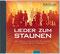 """2008 """"Lieder zum Staunen"""" SCM Hänssler"""