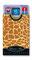 cardbox c 0156 Giraffe