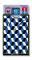 Kartenschutzhülle cardbox c 061 3D Box