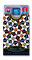 cardbox c 0165 Blumen style