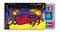 Horoskop Schutzhülle cardbox c 065 Krebs