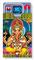 Kartenbox für Indienfans - cardbox 124