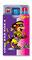 cardbox c 0191 Cool Bär Box 4