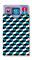 ec-Kartenhülle cardbox c 0256 3D Box