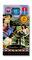 praktischer Kartenschutz cardbox c 0107 Paradise