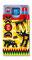 Afrikanische Schutzhülle cardbox c 052 Afrika