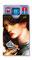 cardbox c 0221 Art Edition