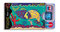 Astrobox cardbox c 073 Fische