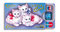 Kreditkartenhülle cats cardbox c 075 Kätzchen