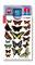 Sammler cardbox c 077 Schmetterling