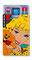 Scheckkartenhülle Playbär cardbox c 074 Playbär