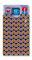 cardbox c 0226 Farbbögen