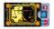 Schutzhülle Sternzeichen cardbox c 068 Waage